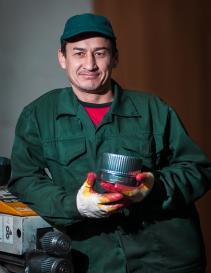 Яковлев Александр Борисович