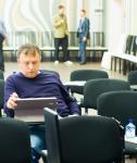 """Форум дилеров компании """"Сферра"""""""