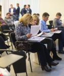 """Форум дилеров компании """"Сферра"""" - 2014"""
